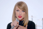 Taylor Swift krijgt vroege Emmy-award