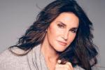 USA: Caitlyn Jenner est légalement une femme