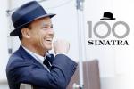 Frank Sinatra raconté par des photos inédites pour le centenaire de sa naissance