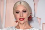 Lady Gaga verkozen tot