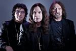 Black Sabbath fera ses adieux au public belge au Graspop 2016