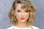 Taylor Swift schenkt 45.000 euro aan ziek neefje van achtergronddanser