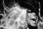 Janet Jackson retourne sur les traces de son frère disparu