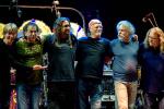 Les Grateful Dead annoncent un nouveau concert en partie gratuit