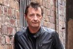 Beroep van AC/DC-drummer Phill Rudd afgewezen