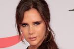 Victoria Beckham ontkent huwelijksproblemen