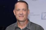 Tom Hanks zoekt student die studentenkaart verloor
