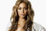Beyoncé, Kanye West, Pharrell et d'autres portent plainte contre la marque Eleven Paris