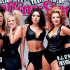 Spice Girls en Backstreet Boys samen op tournee?