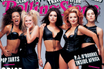 Spice Girls en Backstreet Boys samen op tournee?