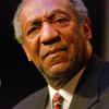 USA: un juge maintient une plainte contre l'acteur Bill Cosby