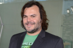 Jack Black geeft toe: