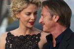 Sean Penn wil Charlize Theron terug