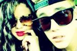 Ex-koppel Justin Bieber en Selena Gomez brengt duet uit
