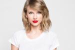 Taylor Swift klaagt ontslagen radiopresentator aan