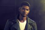 Usher vol bewondering voor zoon met diabetes