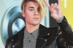 Justin Bieber loopt boos van podium in Oslo