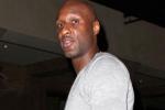 Lamar Odom niet meer op intensieve zorgen