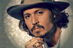 Proces over Johnny Depps honden uitgesteld