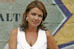 Goedele Liekens weigert exclusief televisiecontract