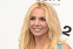 Britney Spears stuurt handgeschreven uitnodigingen naar fans