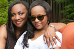 Pat Houston plande interventie voor Bobbi Kristina