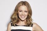 Nieuwe liefde voor Kylie Minogue