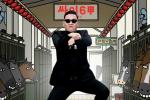 Gangnam Style-zanger Psy krijgt binnenkort standbeeld