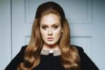 La chanteuse Adele bientôt actrice ?