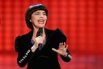 Mireille Mathieu dévoile un duo inédit avec Tino Rossi sur