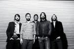 Les Foo Fighters sortent un mini-album dédié aux victimes des attentats