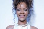 Rihanna en tournée mondiale en 2016, toujours pas de date pour son album