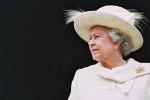 25.000 billets vendus en quelques heures pour les 90 ans d'Elizabeth II