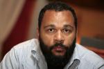 L'humoriste Dieudonné condamné à 2 mois de prison après son spectacle à Herstal