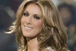 Céline Dion niet aanwezig op begrafenis broer