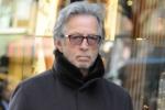 Eric Clapton veroordeeld voor hoes album