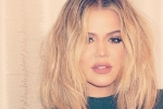 Khloé Kardashian onthult waarom haar beroemde zussen nooit alcohol drinken