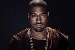 Kanye West stelt nieuwste album en kledinglijn live voor bij Kinepolis