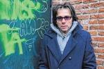 Gewezen Kreuners-bassist Berre Bergen overleden