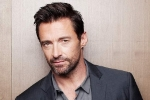 Hugh Jackman opnieuw in behandeling voor huidkanker