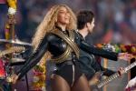 Komt er een protestmars tegen Beyonce na controversieel Superbowl-optreden?