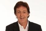 Paul McCartney maakt melodietjes voor Skype