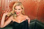 Glee-actrice Heather Morris opnieuw bevallen van zoontje
