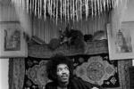 Appartement Jimi Hendrix kan bezocht worden