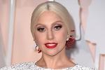 Lady Gaga laat speciale tatoeage zetten