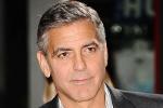 George Clooney zamelt geld in voor Hillary Clinton