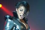 Janet Jackson annule sa tournée européenne, sans explication