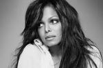 Janet Jackson promet de reprogrammer ses concerts européens