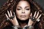Janet Jackson veut