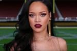 Nieuwe documentaire over Rihanna in de maak